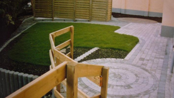 Architecte de jardin paysagiste click to enlarge image for Architecte jardin namur