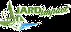 Jardimpact - Parcs et jardins, architecte paysagiste
