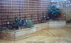 Jardimpact - Nos réalisations