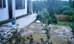 Jardimpact - Avant-Après